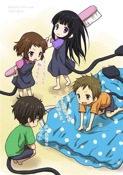 anime hyouka pinterest 17 best images about hyouka on pinterest anime love why