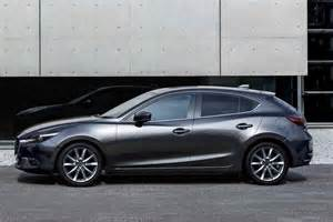 2017 mazda hybrid 2017 2018 cars reviews