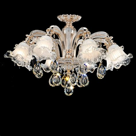 Online Buy Wholesale Murano Glass Italy From China Murano Murano Glass Chandelier Italy