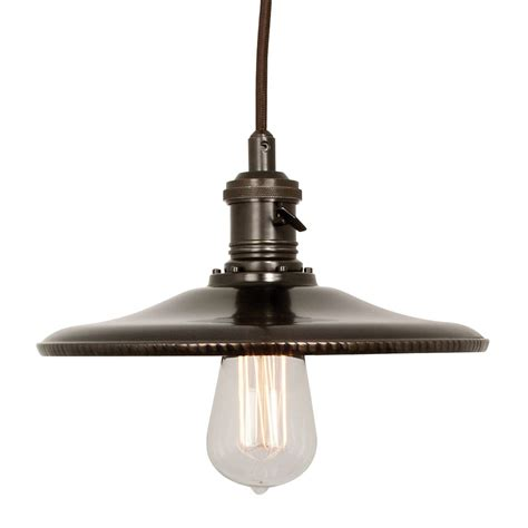 home decorators collection pendant lights home decorators collection pendant lights upc barcode