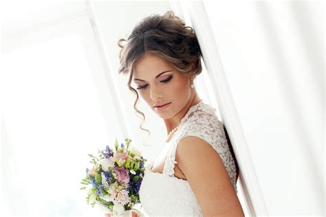 Bridal Photos by Attention All Brides Your Bridal Boot C Starts Right