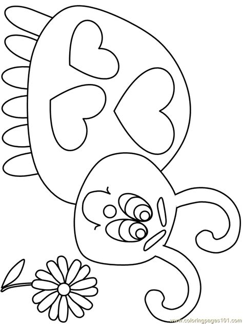 ladybug coloring pages online coloring pages ladybug with flower insects gt ladybugs