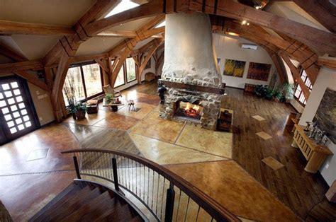 design house decor nj madera pennyandnana