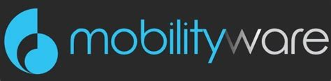 mobilityware acquires mobile game publisher critical hit