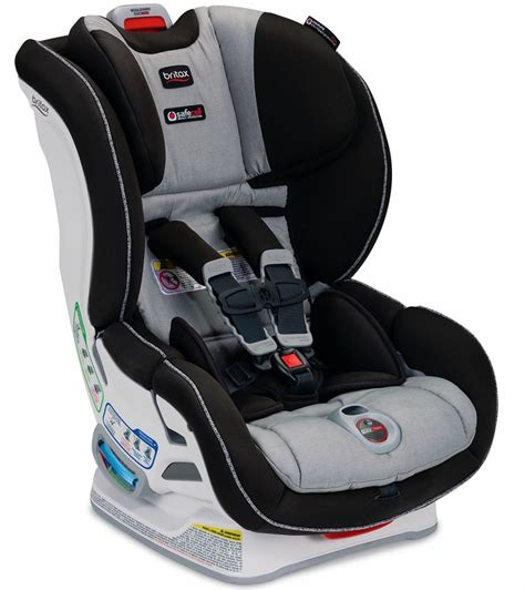 convertible car seats britax boulevard clicktight convertible car seat metro