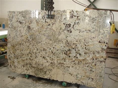 Granite Slabs For Countertops by Granite Search Kitchen Dinning