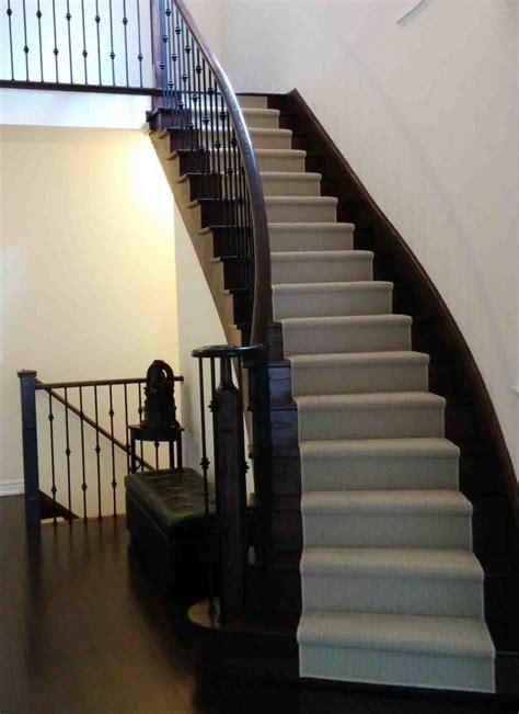 stairway to darkness rug 25 best ideas about carpet runners for stairs on carpet runners for stair
