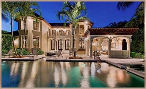 Luxury Homes In Naples Fl Naples Luxury Waterfront Real Estate Luxury Homes In Naples Fl