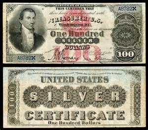 new year us dollar bill image gallery hundred dollar bill