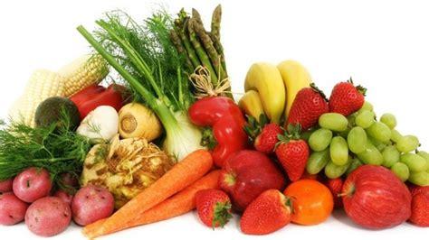 imagenes uñas otoño 2015 los beneficios de las frutas y verduras que pueden