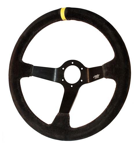 volante a calice volante a calice prezzi modelli e recensioni