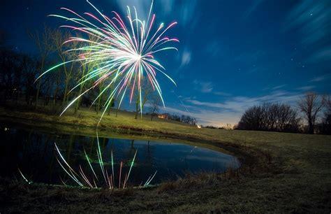 imagenes alegres de año nuevo 10 lugares baratos en m 233 xico para viajar en a 241 o nuevo