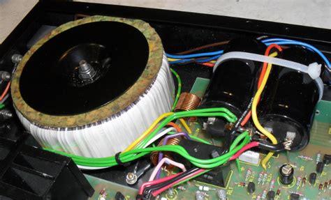 Speaker Aktif Sanken Smx 8000 freie ton und bildwerkstatt audiolab 8000a erste version