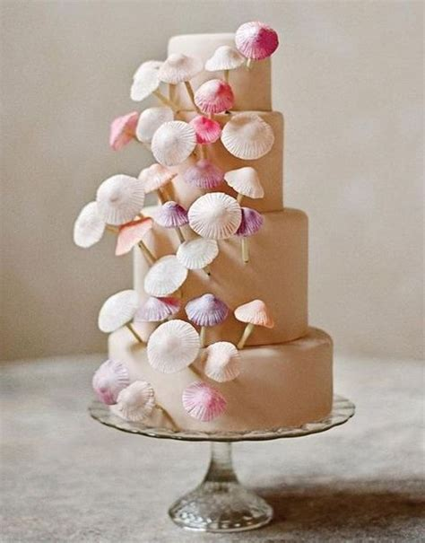 Looking For Wedding Cakes by 21 Luxurious Looking Wedding Cakes Page 10 Of 36