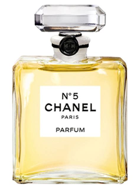 Coachs Fragrance Debuts March 5 by Chanel Opening No 5 Exhibit