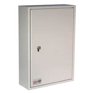 Key Cabinet Securikey System Key Cabinet 100 Key Safes All