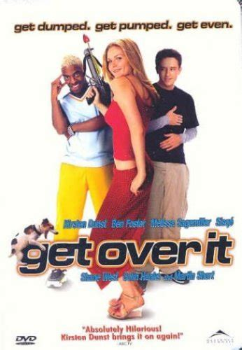 watch get over it 2001 full movie official trailer watch get over it online free streaming watchdownload com free movies online