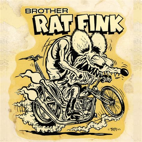 ed roth mattieux s blog