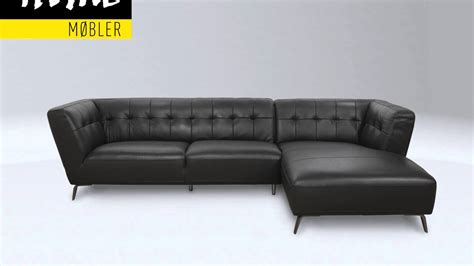 billig sofa rimelig sofa full size of big sofa billig best diy sofa