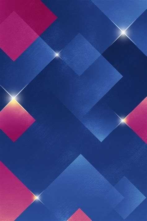 pink wallpaper note 3 galaxy note hd wallpapers shiny diamond squares blue pink