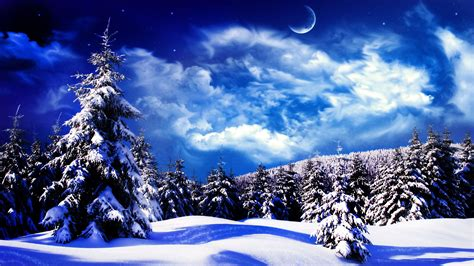 imagenes de paisajes hermosos para descargar im 225 genes de paisajes hermosos para descargar