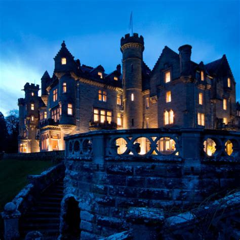 coolest wedding venues uk best uk wedding venues