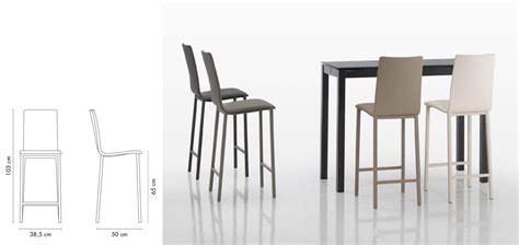 cocinas baratas bizkaia mesas sillas y taburetes de cocina productos ganbera