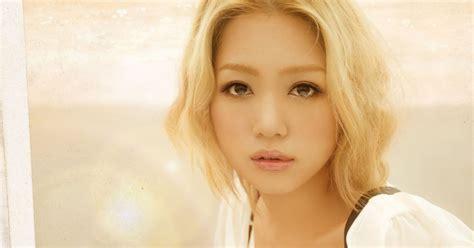 kana nishino english lyrics kana nishino 西野カナ namida iro 涙色 lyrics 歌詞 hot sexy