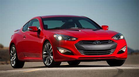 new 2015 hyundai genesis coupe for sale cargurus