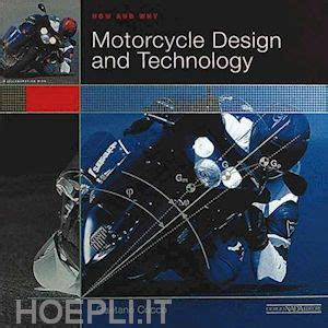 cocco libreria potenza motorcycle design and technology how and why cocco