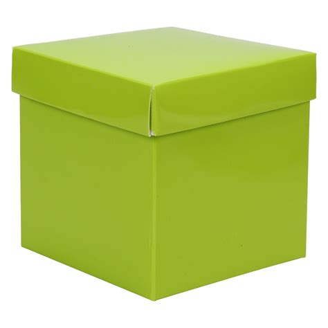 cupcake box green cover cupcake boxes bakery products