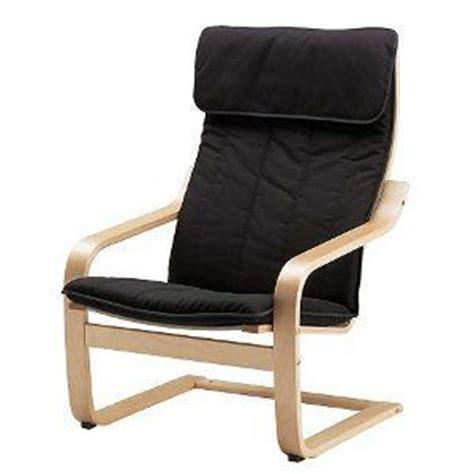Poang Chair Review ikea poang chair reviews viewpoints