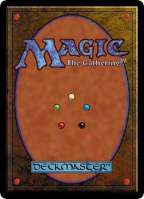 magic the gathering android magic the gathering launches on android graphic policy