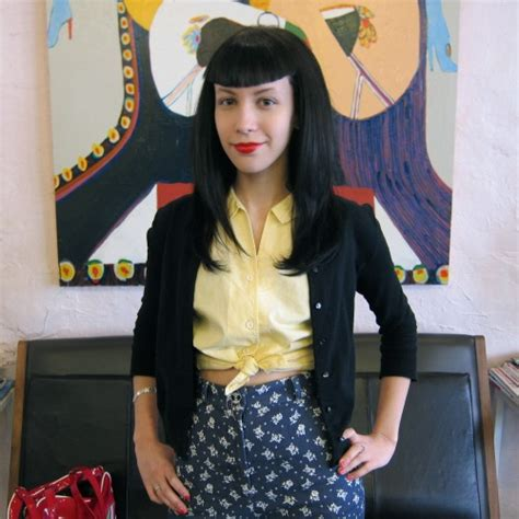 best black hair salons nyc 2015 betty page haircut haircuts models ideas