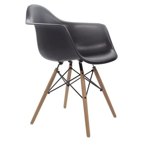 eames chair dining room eames replica dining chair eames replica dining chair