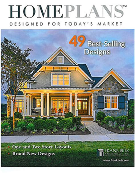 selling house plans southern living best selling house plans home design and style