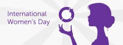 S Day 2017 International S Day 2017 What You Need To