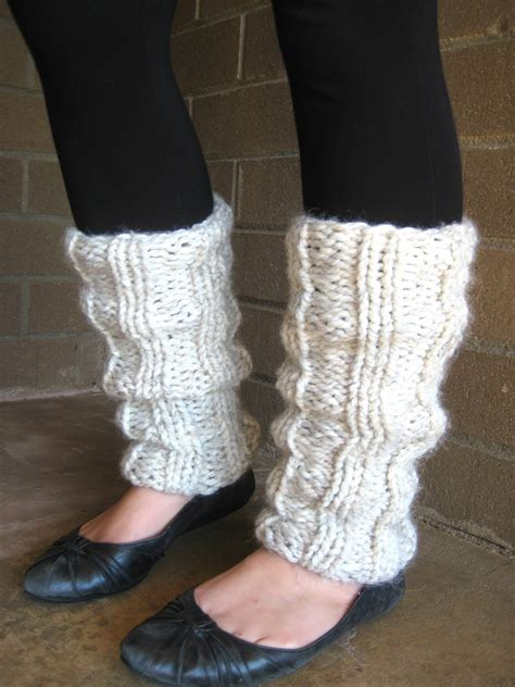 knit leg warmers pattern the willow nest free pattern ella knitted leg warmers