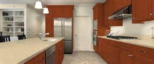Kitchen Laminate Designs Laminate Countertops Kitchen Design Ideas For Homeowners
