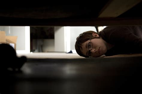 monsters under the bed elenadillon com