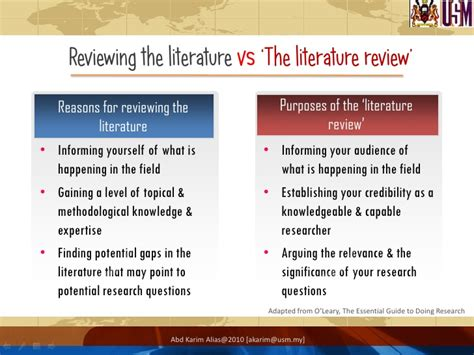 what is literature review in dissertation how to write a literature review paper optoin