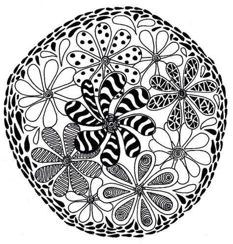 doodle spinner 88 best doodle images on