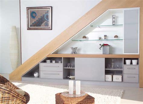 Armoire Sous Escalier by Des 233 Tag 232 Res D 233 Co Sous Escaliers 20 Id 233 Es Gain De Place