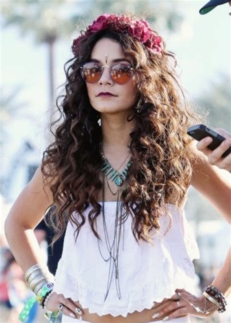 2014 top shoo for curly hair top 100 long hairstyles for women herinterest com