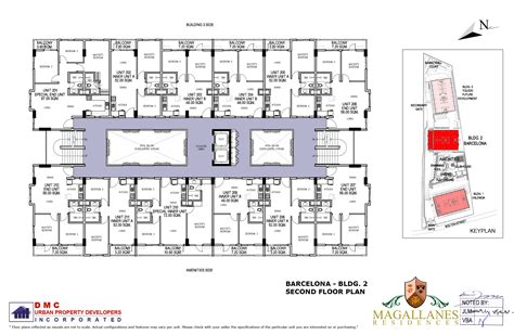 floor plans for adding onto a house second story house plans addition house design plans