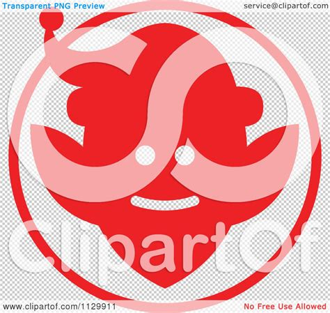roundhouse stock images royalty free images vectors cartoon of a round red christmas elf avatar royalty free