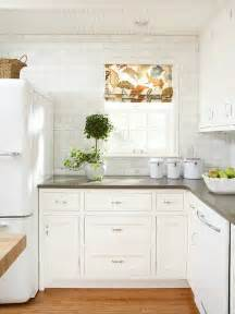 White Kitchen Ideas Pinterest by Pinterest Wednesday Picks Home Remodeling