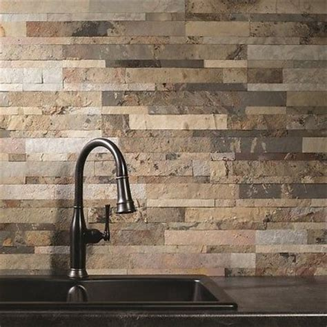 self stick kitchen backsplash best 25 kitchen backsplash peel and stick ideas on