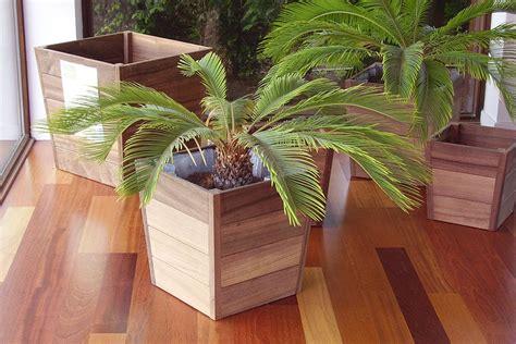 giardini arredo fioriere e accessori in legno per giardini e balconi