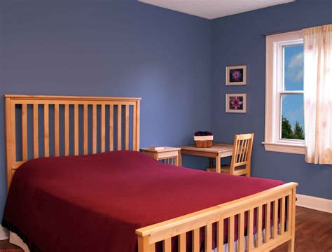 Good Colors To Paint Your Bedroom colors paint design interior design clipgoo